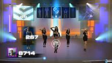 Imagen 3 de Let's Dance