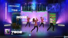 Imagen 4 de Let's Dance