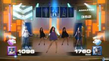 Imagen 5 de Let's Dance