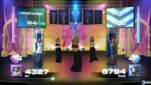 Imagen 6 de Let's Dance