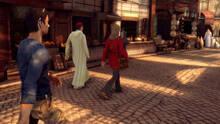 Imagen 7 de Unearthed: Trail of Ibn Battuta - Episode 1