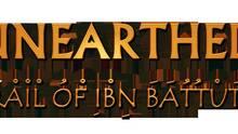 Imagen 5 de Unearthed: Trail of Ibn Battuta - Episodio 1 PSN