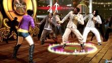 Imagen 16 de The Black Eyed Peas Experience