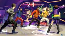 Imagen 17 de The Black Eyed Peas Experience