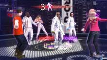 Imagen 10 de The Black Eyed Peas Experience