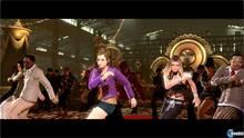 Imagen 11 de The Black Eyed Peas Experience