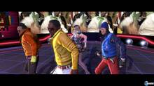 Imagen 12 de The Black Eyed Peas Experience