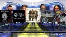 Imagen 14 de The Black Eyed Peas Experience