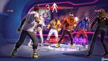 Imagen 15 de The Black Eyed Peas Experience