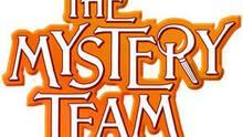 Imagen 16 de The Mystery Team