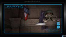 Imagen 14 de The Mystery Team