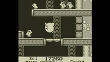 Imagen 2 de Kirby's Dream Land CV