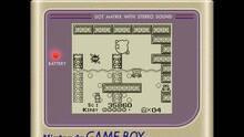 Imagen 3 de Kirby's Dream Land CV