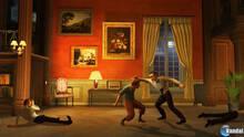 Imagen 1 de Las aventuras de Tintín: El secreto del Unicornio