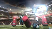 Imagen 4 de Backbreaker Vengeance PSN