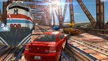 Imagen 1 de Fast & Furious 5