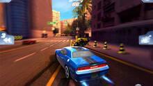 Imagen 2 de Fast & Furious 5