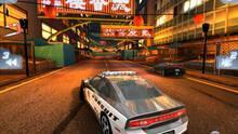 Imagen 3 de Fast & Furious 5