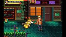 Imagen 3 de Streets of Rage 2 PSN