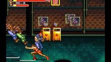 Imagen 4 de Streets of Rage 2 PSN