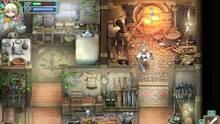 Imagen 47 de Rune Factory 4 eShop