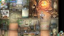 Imagen 48 de Rune Factory 4 eShop