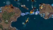 Imagen 3 de Crimson: Steam Pirates