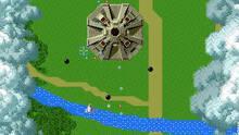 Imagen 5 de Xevious 3D Classics