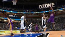Imagen 20 de NBA 2K12