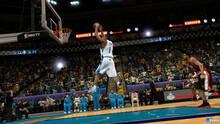 Imagen 16 de NBA 2K12