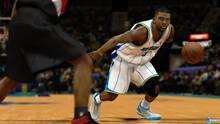 Imagen 17 de NBA 2K12