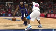 Imagen 18 de NBA 2K12