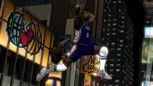 Imagen 21 de NBA 2K12