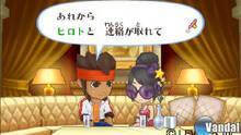 Imagen 9 de Girls' RPG: Cinderellife