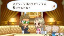 Imagen 8 de Girls' RPG: Cinderellife