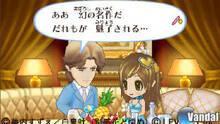 Imagen 7 de Girls' RPG: Cinderellife