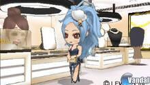 Imagen 5 de Girls' RPG: Cinderellife
