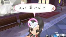 Imagen 4 de Girls' RPG: Cinderellife