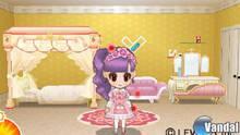 Imagen 3 de Girls' RPG: Cinderellife