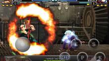 Imagen 1 de The King of Fighters-i