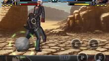 Imagen 3 de The King of Fighters-i