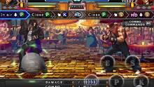 Imagen 4 de The King of Fighters-i