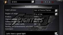 Imagen 5 de The King of Fighters-i