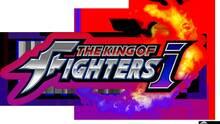 Imagen 6 de The King of Fighters-i