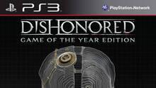 Imagen 173 de Dishonored