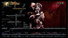 Imagen Castlevania: Harmony of Despair PSN