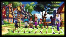 Imagen 13 de Monkey Island Special Edition Collection