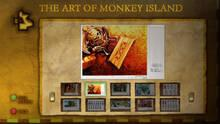 Imagen 6 de Monkey Island Special Edition Collection