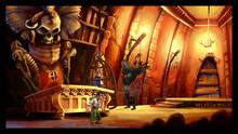 Imagen 9 de Monkey Island Special Edition Collection