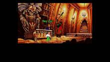 Imagen 10 de Monkey Island Special Edition Collection